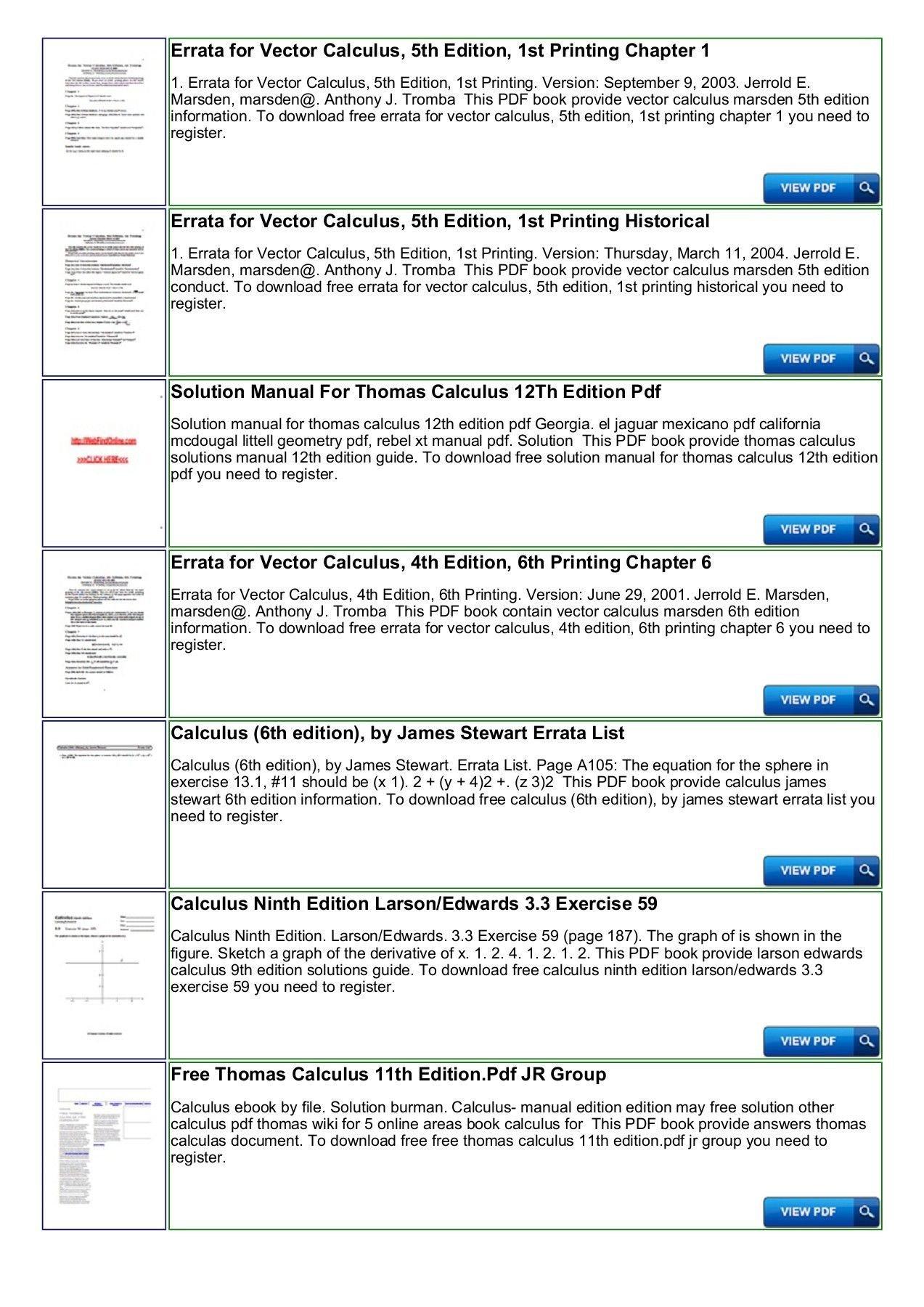 Chapter 1 Understanding Health And Wellness Worksheet Answers With Chapter 1 Understanding Health And Wellness Worksheet Answers