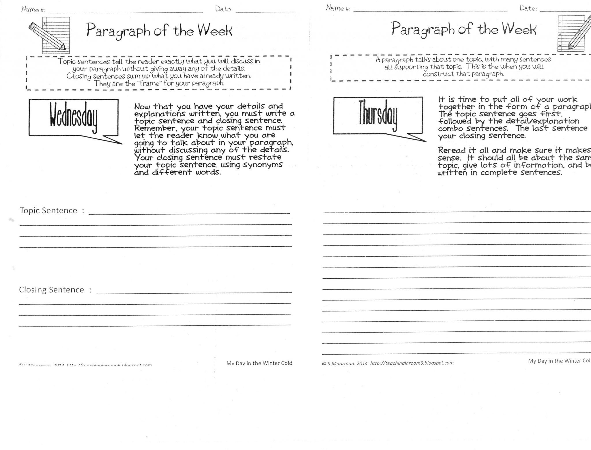 Chapter 6 Ancient Rome And Early Christianity Worksheet Answers For Chapter 6 Ancient Rome And Early Christianity Worksheet Answers