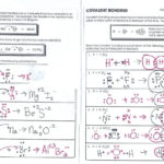 Chemical Bonds Ionic Bonds Worksheet Ionic Bonding Worksheet Pertaining To Ionic And Covalent Bonding Worksheet Answer Key