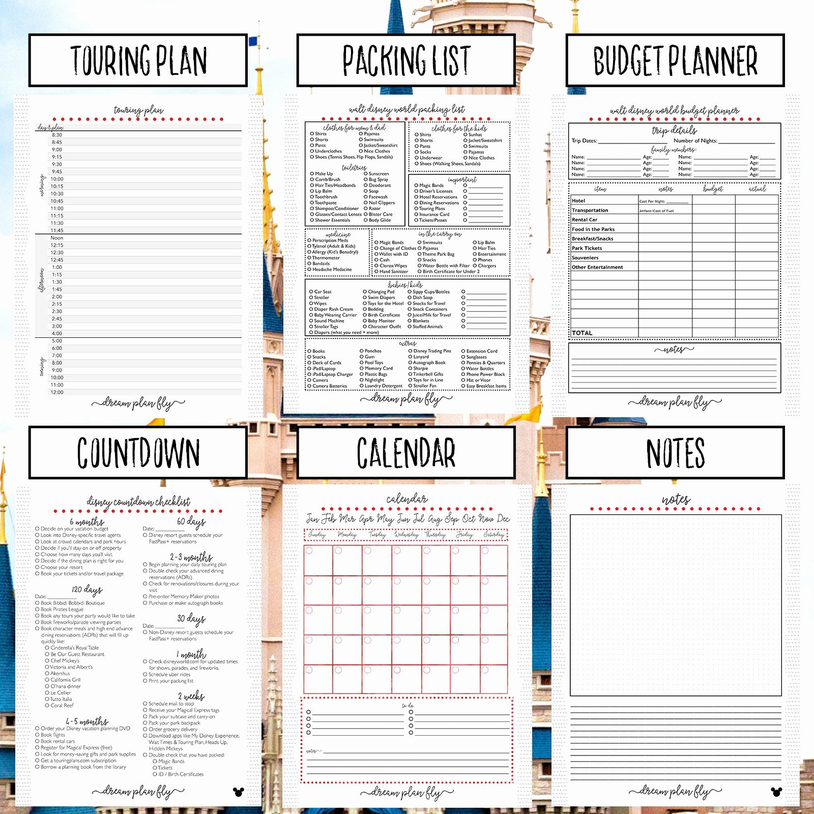 Coffee Shop Inventory Spreadsheet Awesome Spreadsheet Best Free ... With Regard To Restaurant Inventory Spreadsheet Template
