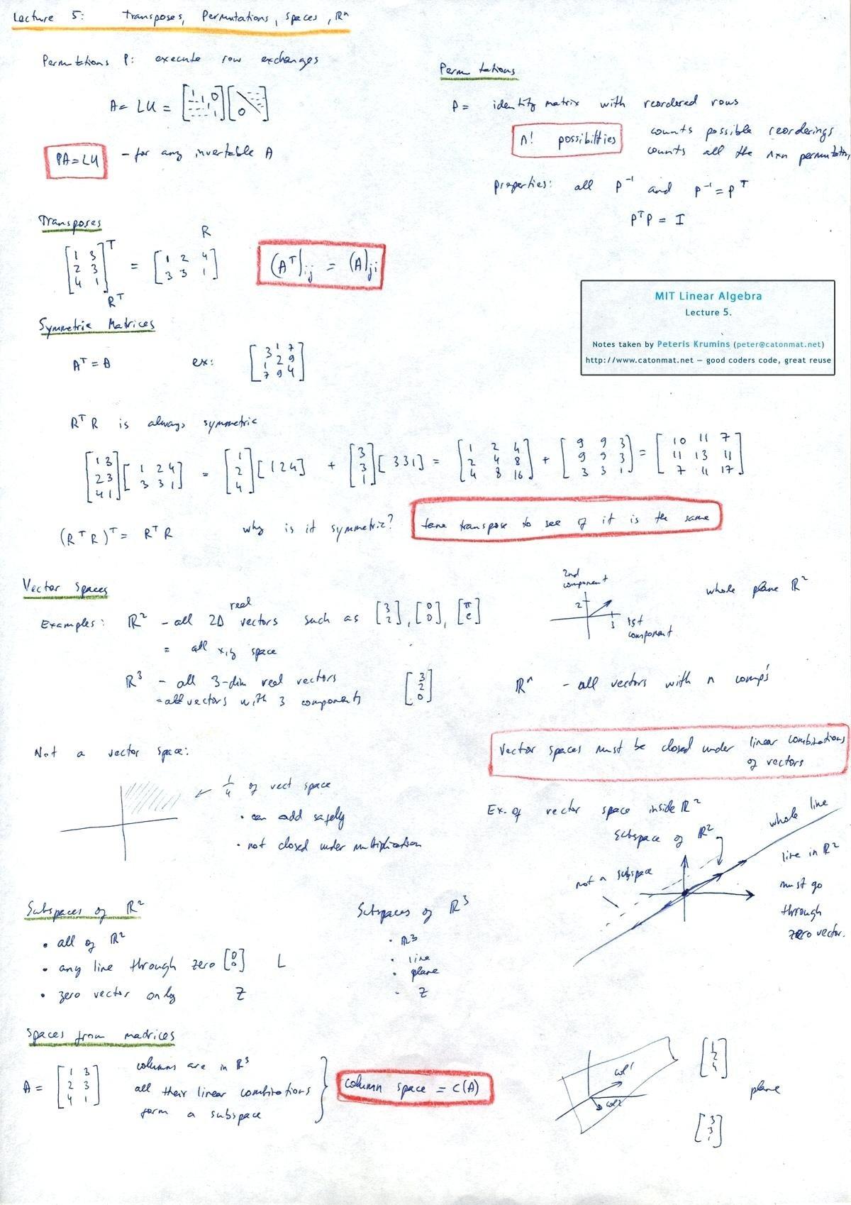 College Algebra Worksheets Math – Upskillclub With Regard To College Math Worksheets