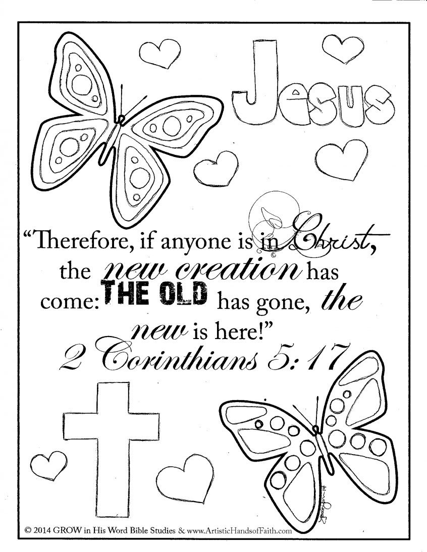 Coloring Bible Coloring Pages Kids With Verses Free Library Disney As Well As Christian Worksheets For Kids