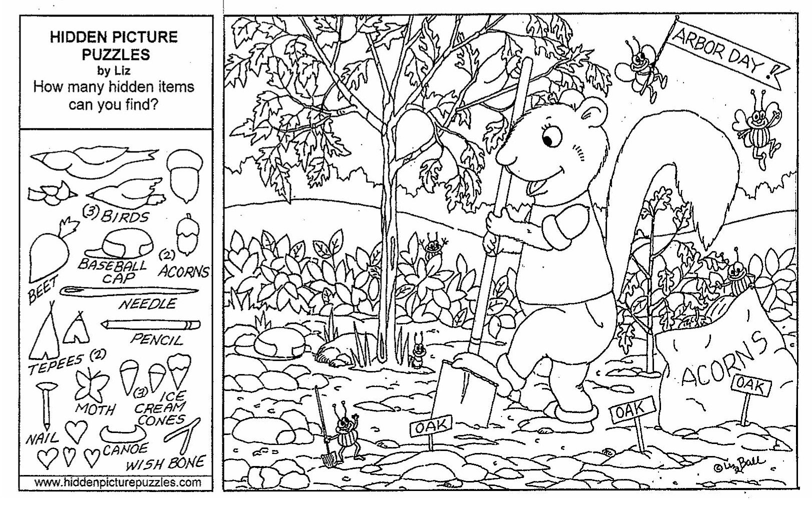 Coloring Ideas  Coloring Puzzles For Adults Picture Inspirations With Hidden Objects Worksheets