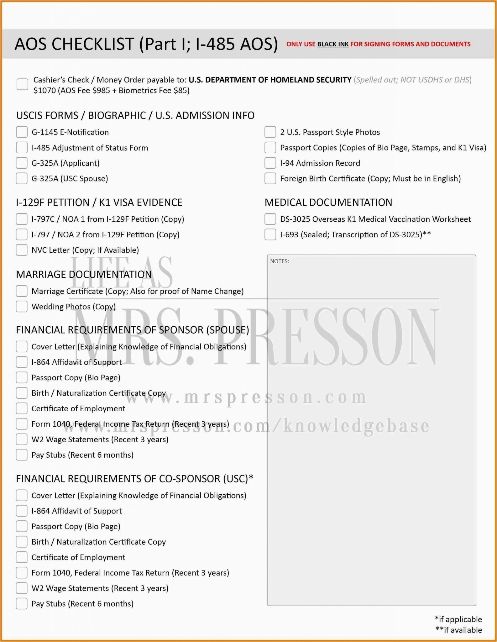 Cosmetology Tax Worksheet  Briefencounters As Well As Cosmetology Tax Worksheet