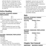 Critical Thinking Analogies Skills Worksheet  Pdf Intended For Skills Worksheet Critical Thinking Analogies Answer Key