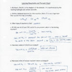 Cryptic Quiz Math Worksheet Answers  Yooob As Well As Cryptic Quiz Math Worksheet Answers