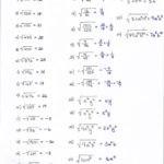 Cryptic Quiz Math Worksheet Answers  Yooob In Cryptic Quiz Math Worksheet Answers