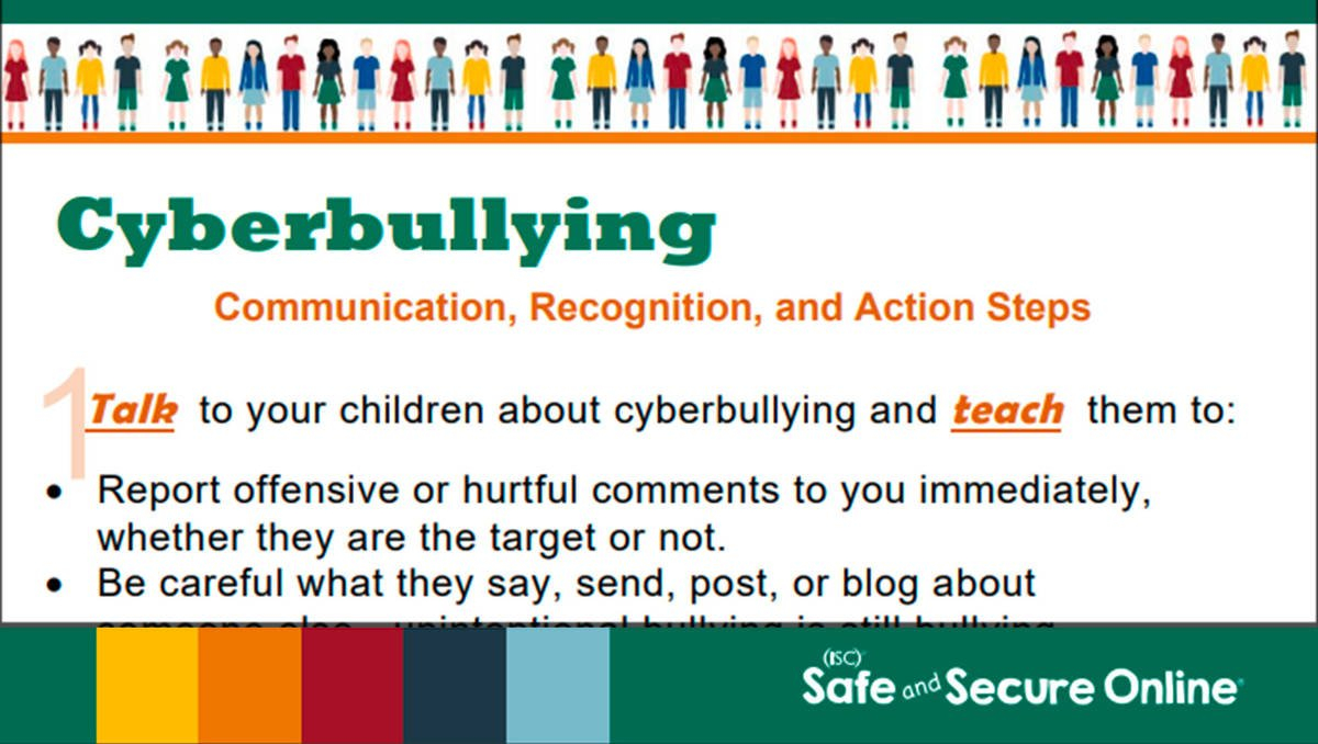 Cyberbullying Communication Recognition And Action Steps In Cyber Bullying Worksheets Activities
