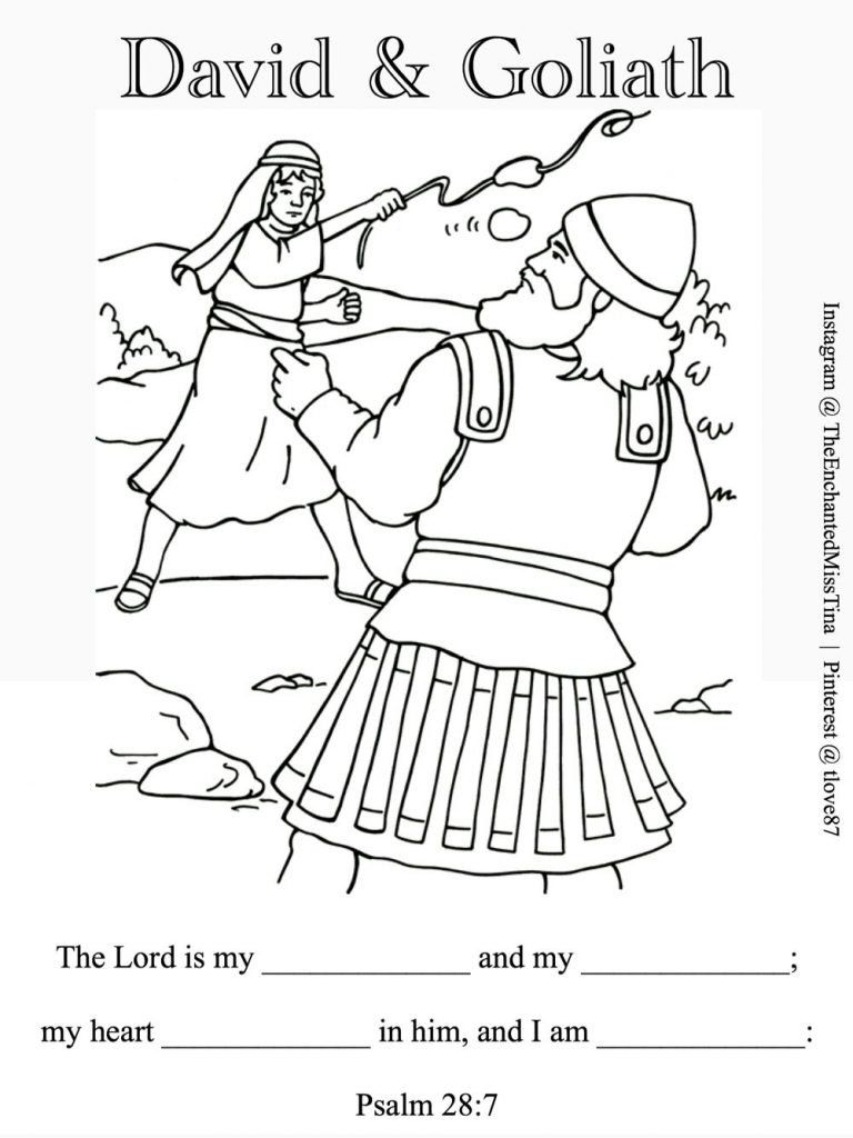 David And Goliath Worksheets 2019 Counting Money Worksheets  Yooob Inside David And Goliath Worksheets
