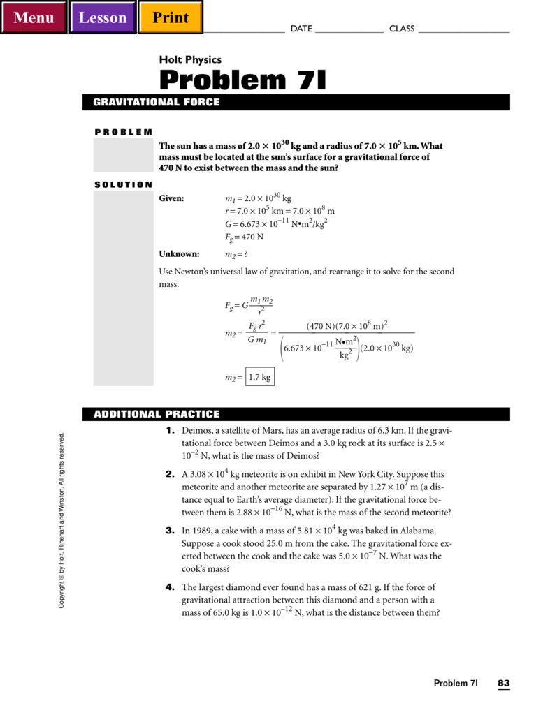 Diamond Problems Worksheet Pdf  Briefencounters Regarding Diamond Problems Worksheet Pdf