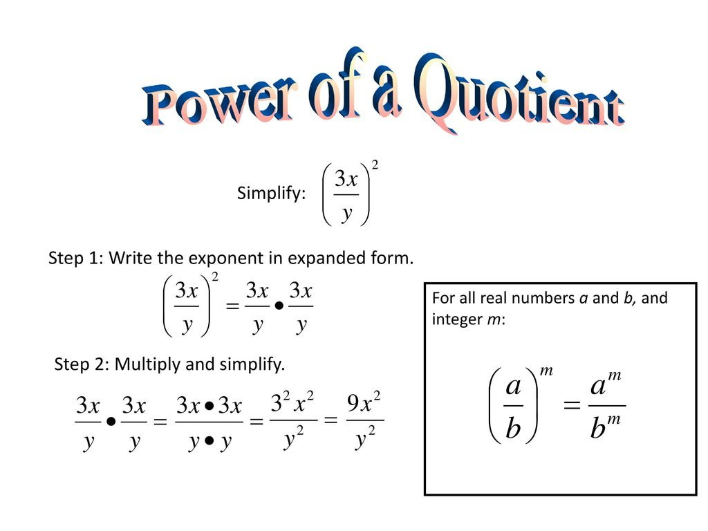 Distributive Property Multiply And Divide Polynomialsa Constant With Multiplying Monomials And Polynomials Worksheet