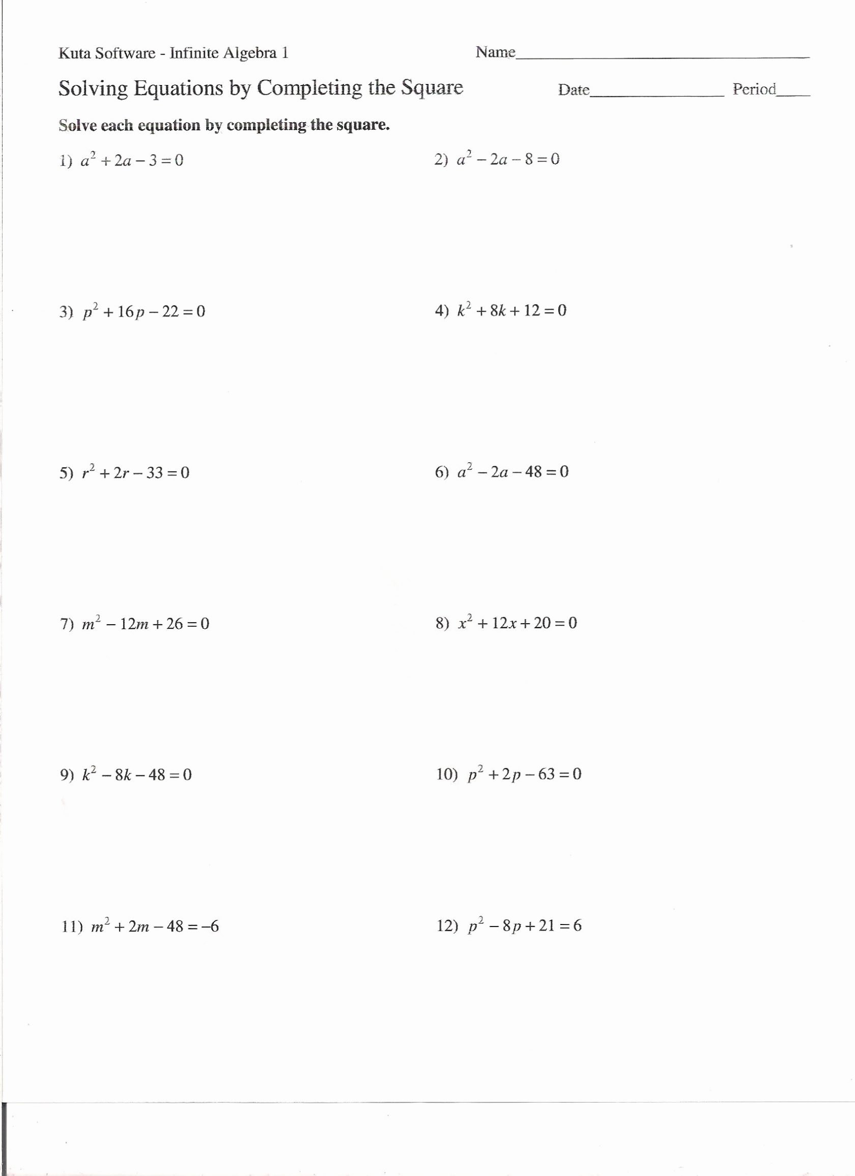 Distributive Property Worksheets 3Rd Grade  Yooob Throughout Distributive Property Worksheets 7Th Grade