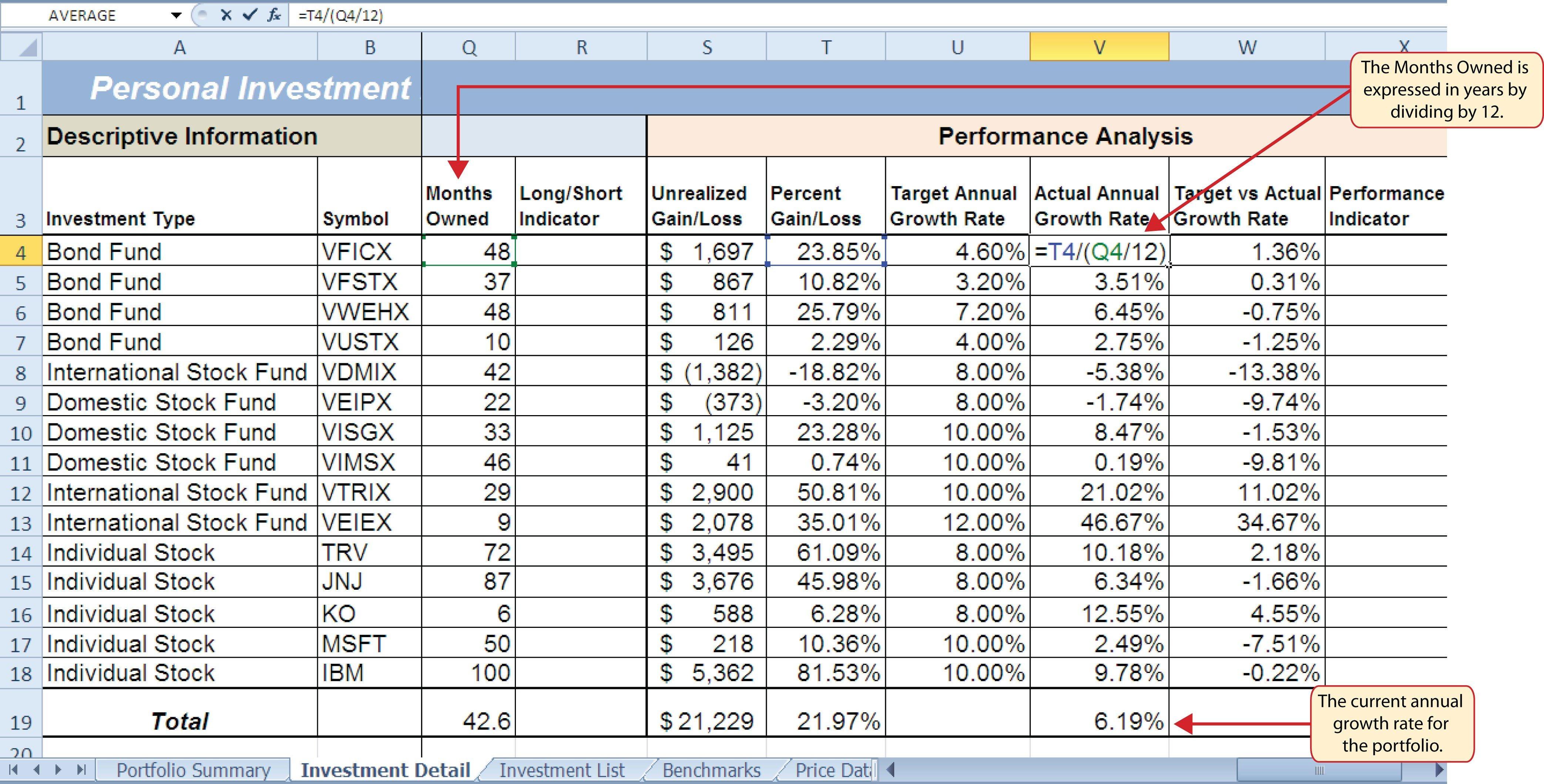 Divorce Spreadsheet Of 24 Division Assets In Divorce Worksheet Si ... Or Divorce Asset Spreadsheet