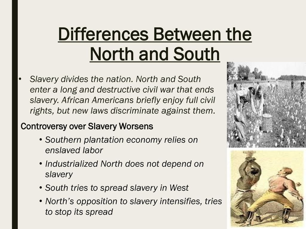 Do Now Historymatters  Ppt Download Also Slavery Divides The Nation Worksheet Answers