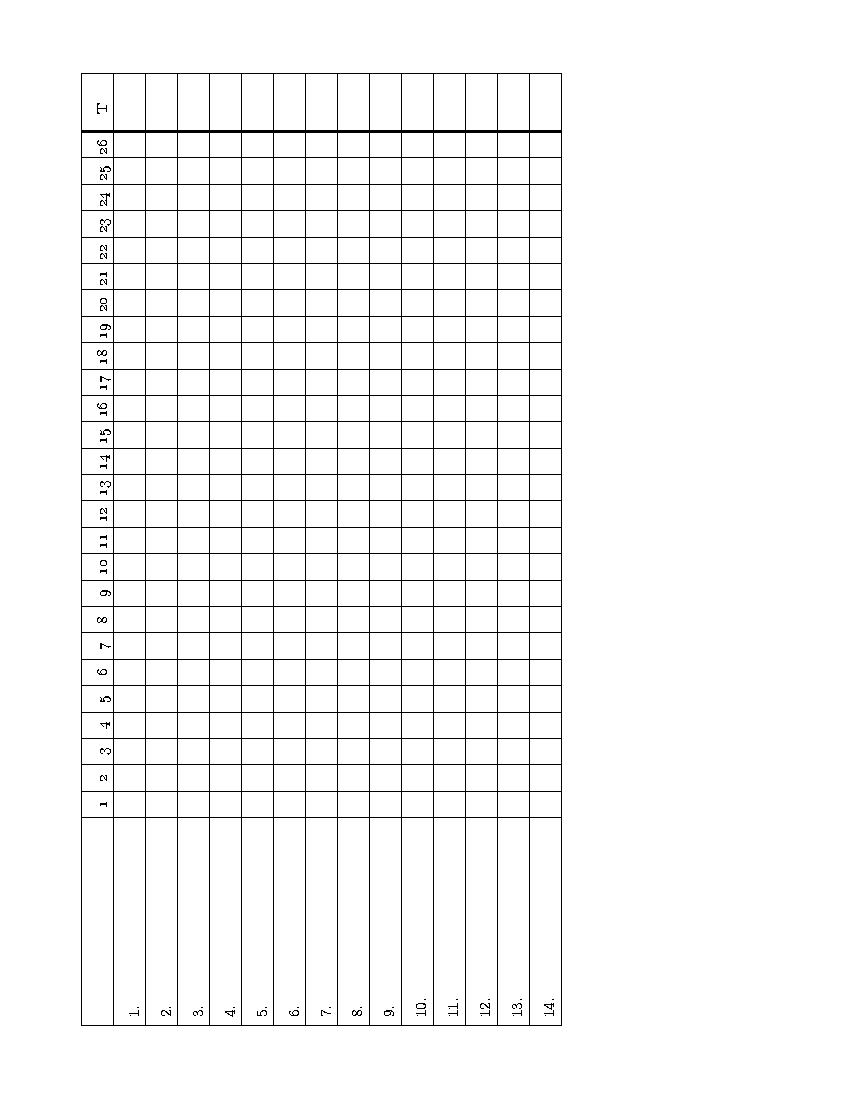 Duplicate Bridge Regarding Duplicate Bridge Scoring Spreadsheet