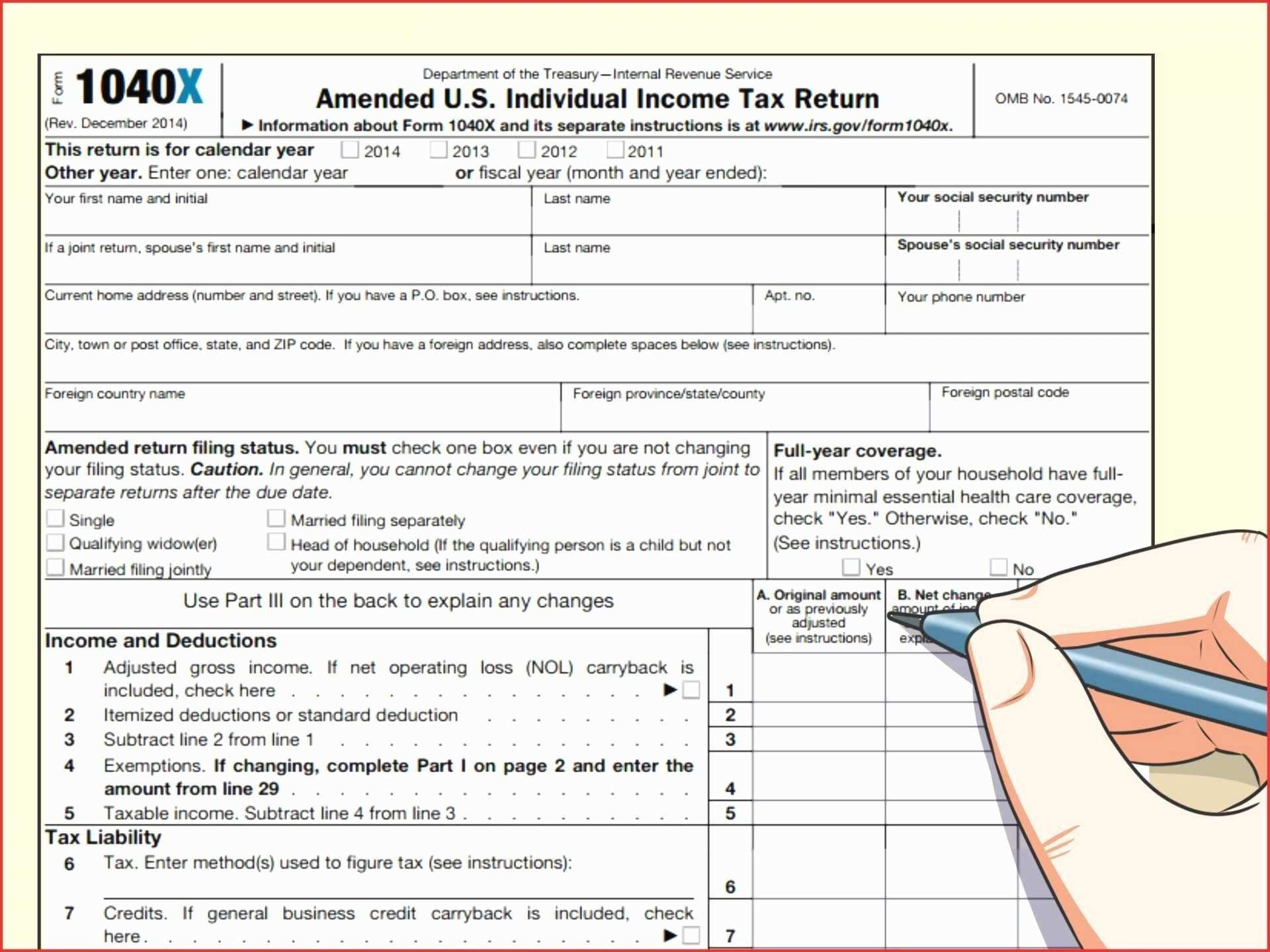 Eftps Business Phone Worksheet  Briefencounters With 2018 Estimated Tax Worksheet