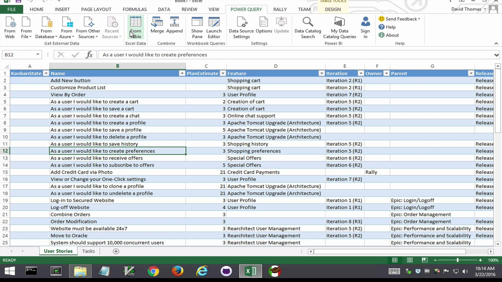 Electrical Engineering Excel Spreadsheets Download   Laobing Kaisuo Along With Electrical Engineering Excel Spreadsheets