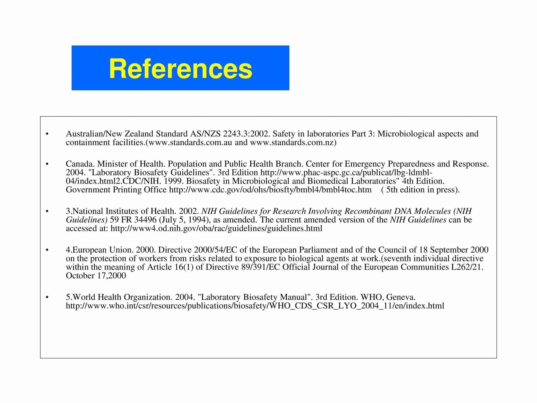Emergency Response Guidebook Worksheet  Briefencounters Regarding Emergency Response Guidebook Worksheet