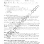 English Worksheets Customer Service Within Customer Service Activity Worksheet