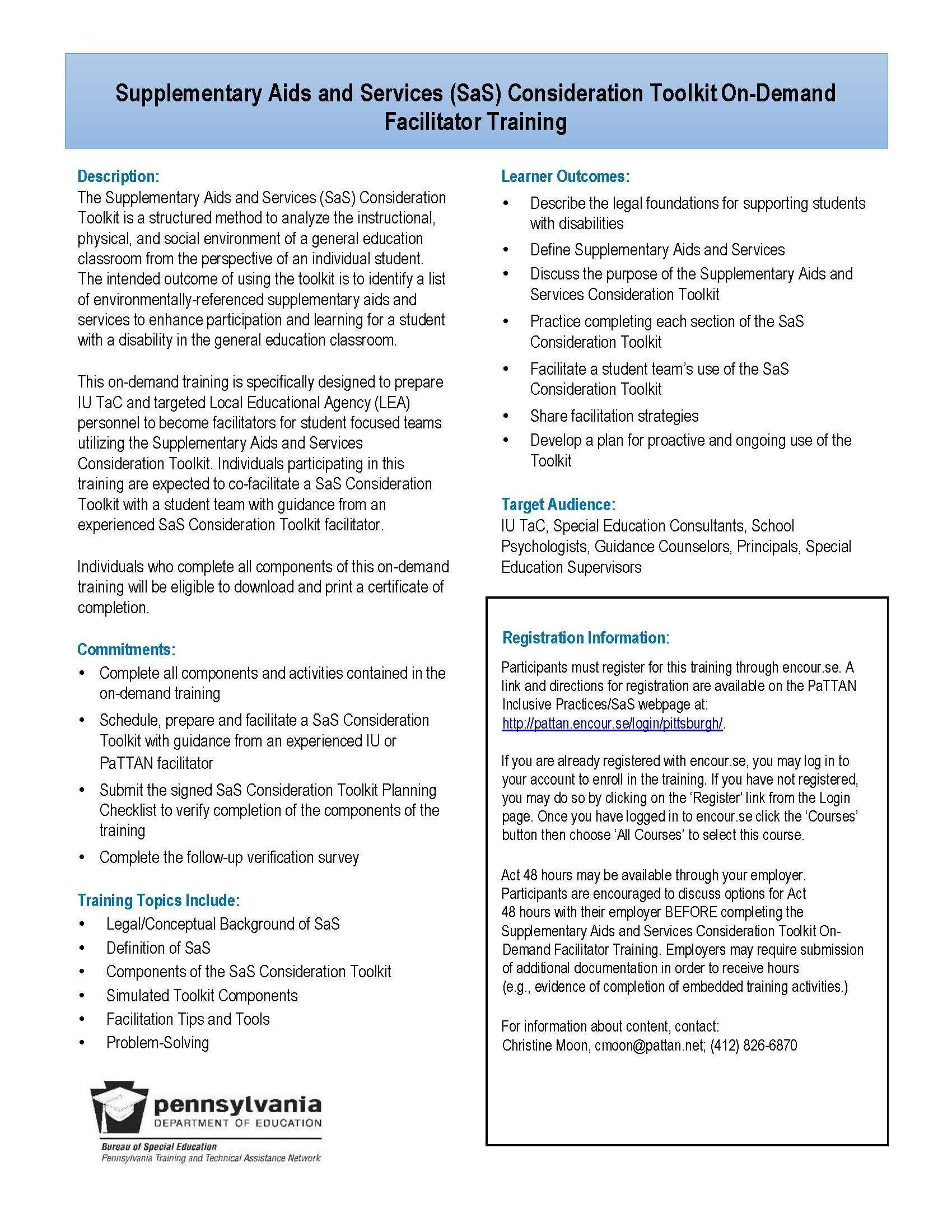 Equitable Distribution Worksheet Pa  Briefencounters Regarding Equitable Distribution Worksheet Pa