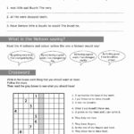 Esl Health Worksheets – Cgcprojects – Resume Together With Personal Hygiene Worksheets Pdf