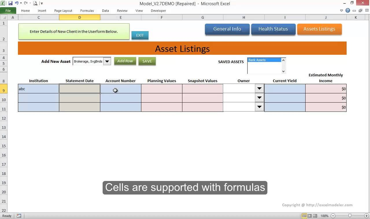 Excel Downtime Tracking Template   Demir.iso Consulting.co Together With Downtime Tracking Spreadsheet