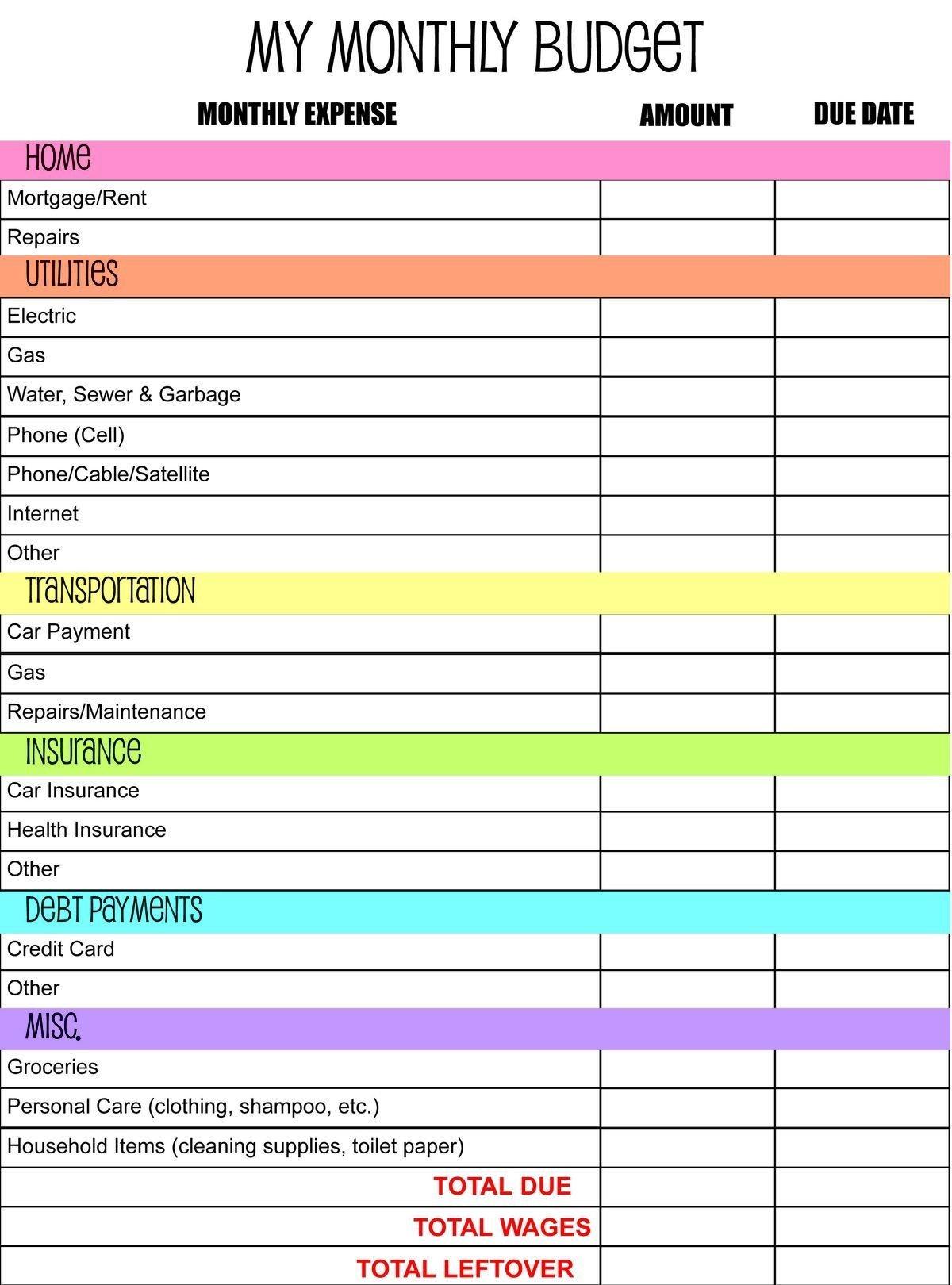 Financial Plannin Turbotap Financial Planning Worksheet Big Math With Turbotap Financial Planning Worksheet