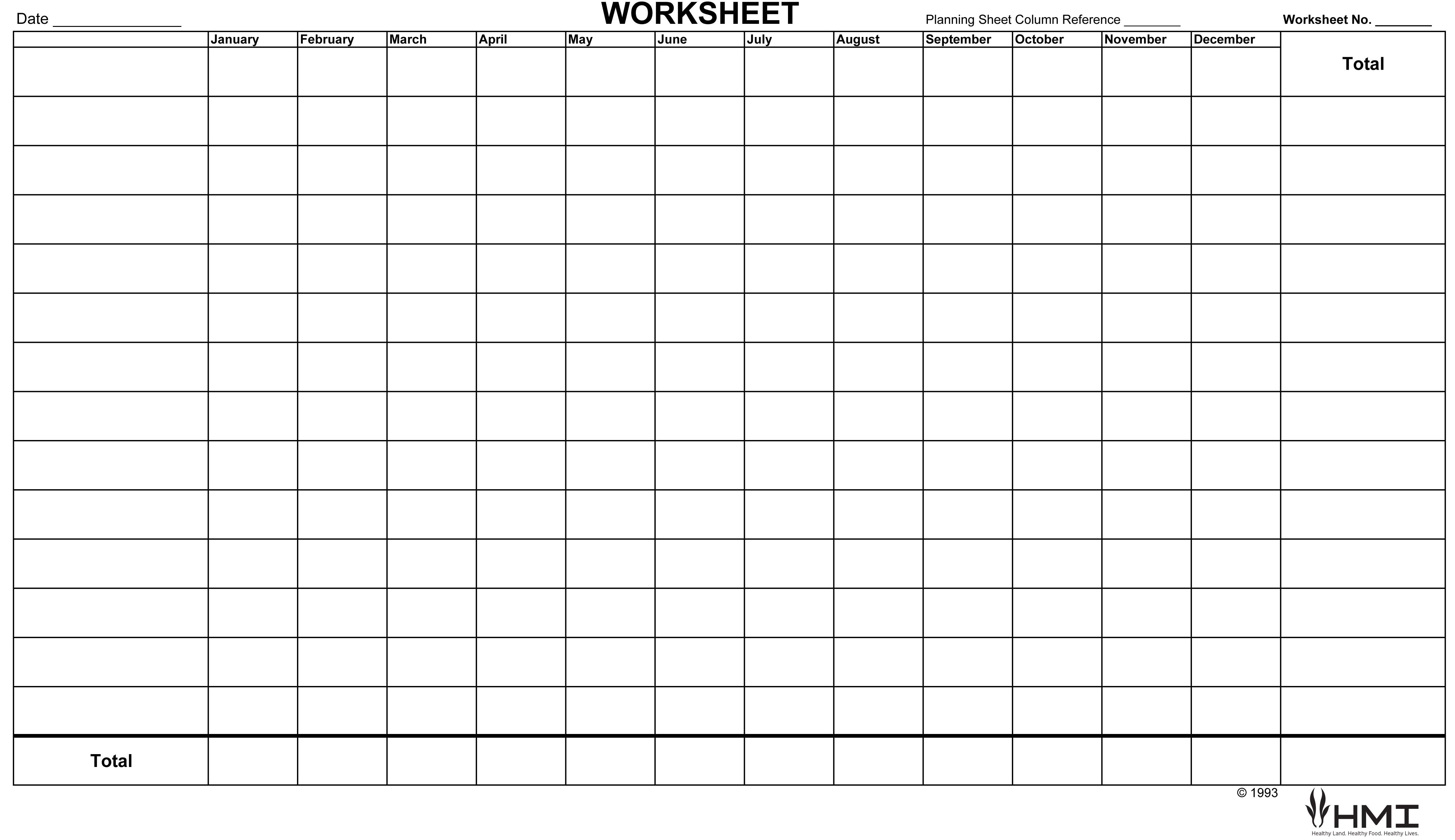 Financial Planning Worksheet  Yooob Also Turbotap Financial Planning Worksheet