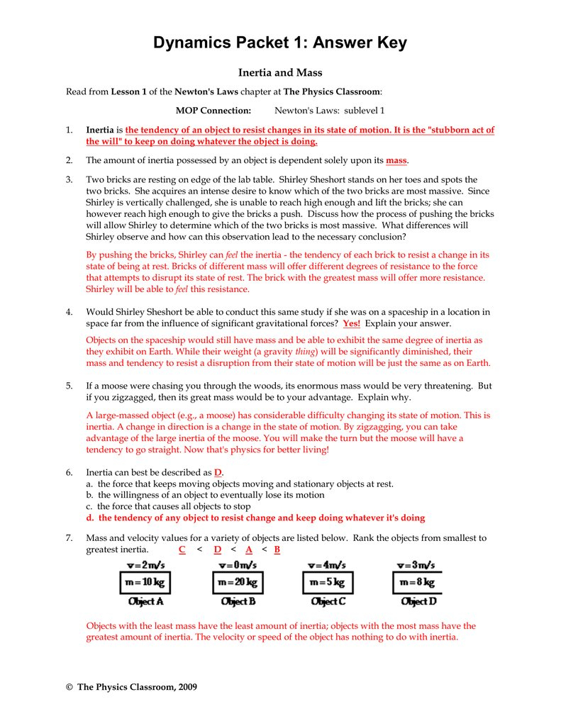 Force And Motion Worksheet Answers Self Esteem Worksheets Cell Pertaining To Bill Nye Motion Worksheet Answers