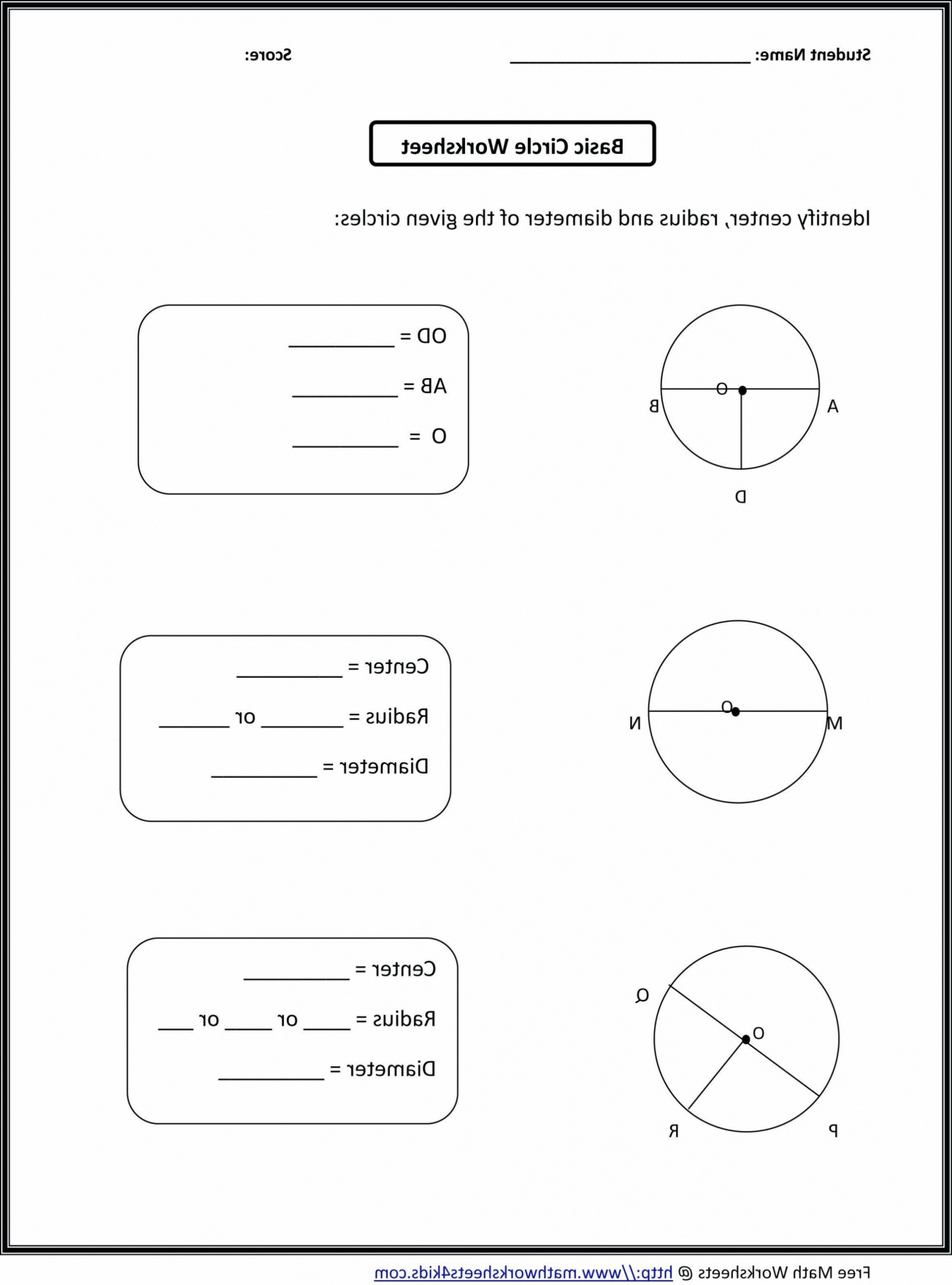 Free Body Diagram Practice Worksheet Diffusion And Osmosis Worksheet Along With Diffusion And Osmosis Worksheet Answers