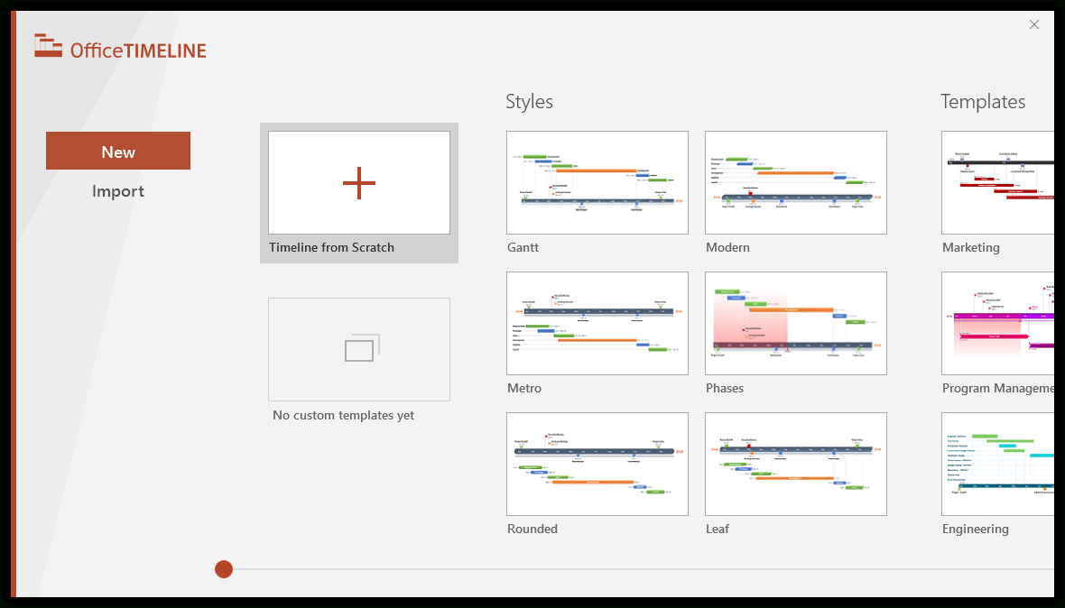 Free Gantt Chart Template Collection Within Microsoft Office Gantt Chart Template Free