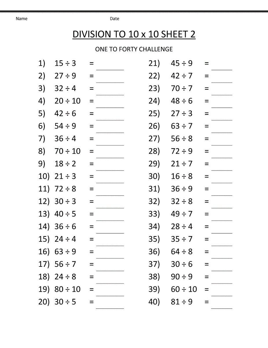 Free Homeschool Printable Worksheets  Activity Shelter In Free Homeschool Printable Worksheets