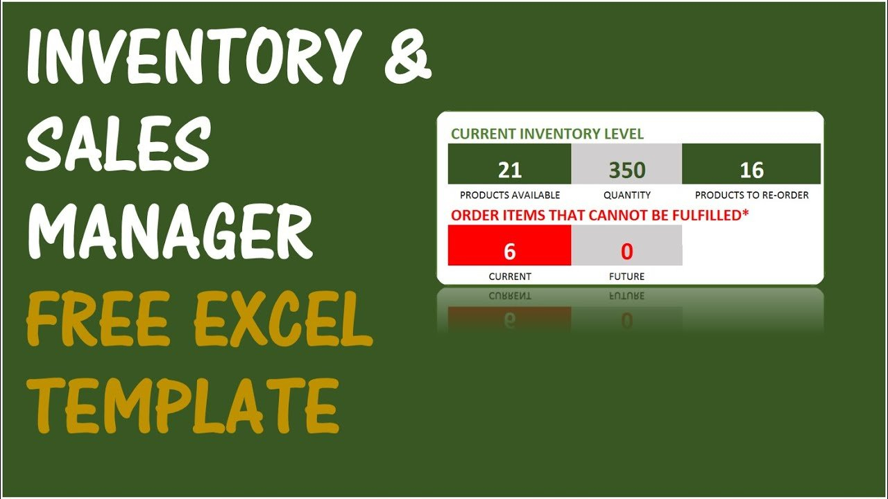 Free Inventory Management Software In Excel   Inventory Spreadsheet ... Pertaining To Free Inventory Spreadsheet Template Excel