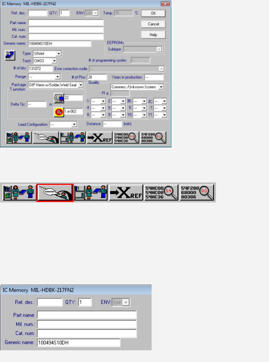 Free Mtbf Calculator User Guide Regarding Mtbf Calculation Spreadsheet