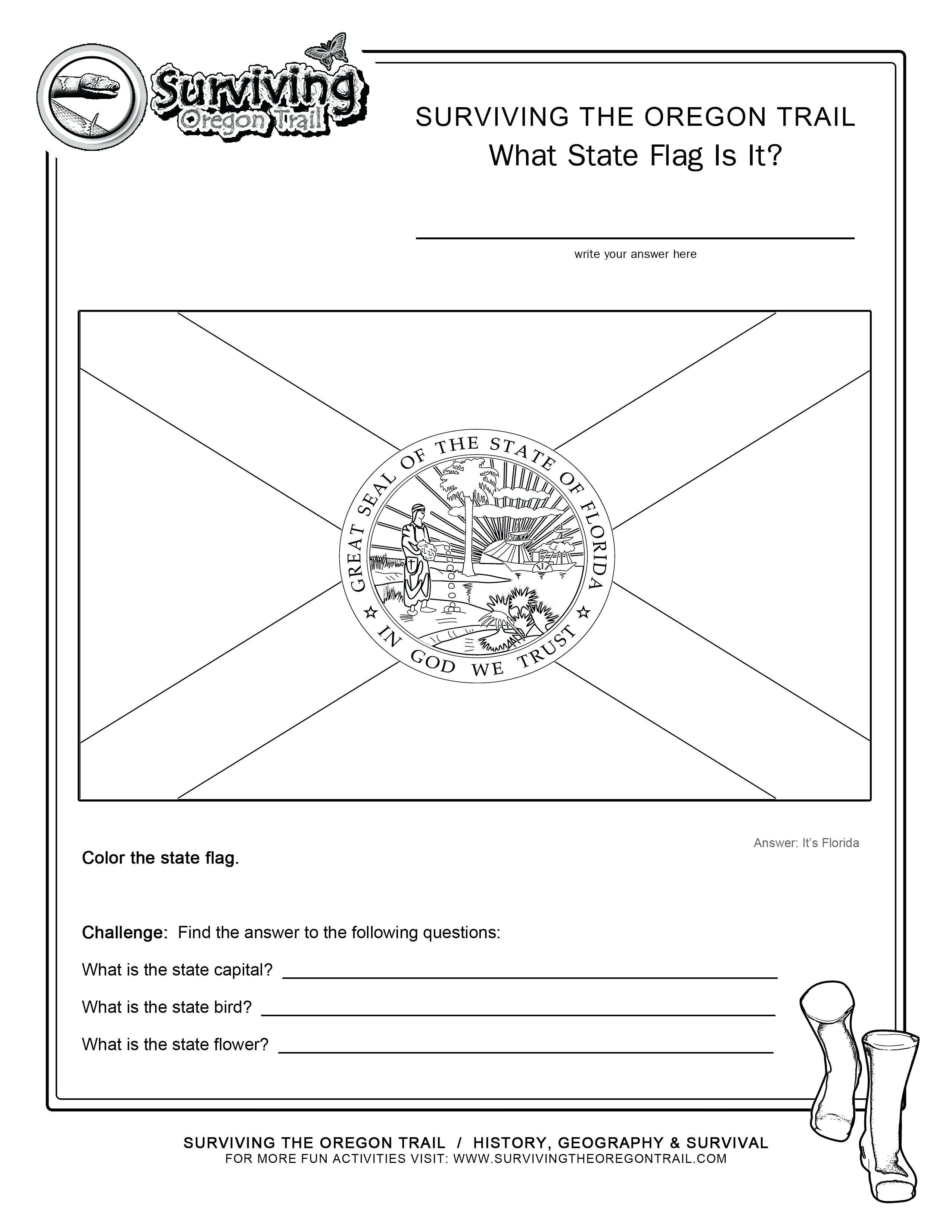 Fresh Worksheet On Diagramming Sentences – Enterjapan With Regard To Diagramming Sentences Worksheets With Answers