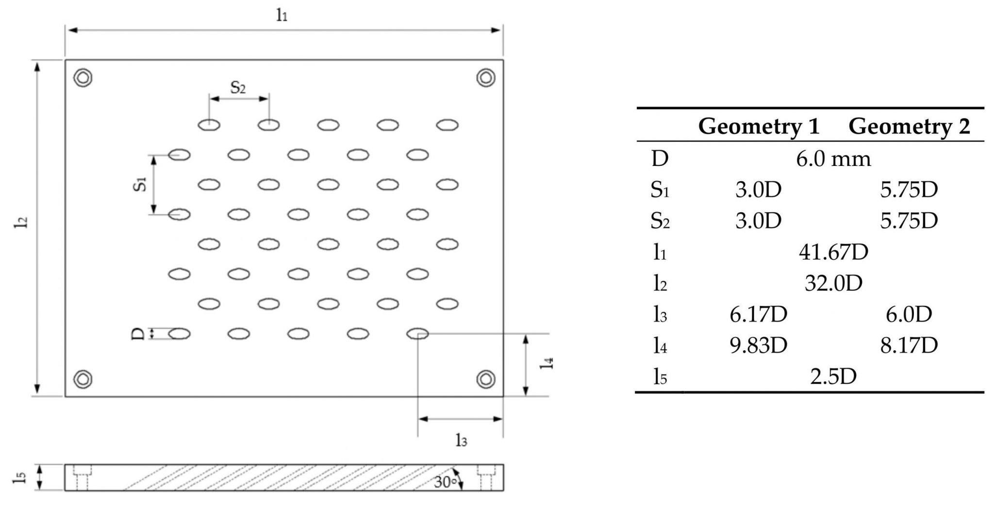 Fundamental Theorem Of Algebra Worksheet Answers  Briefencounters For Fundamental Theorem Of Algebra Worksheet Answers