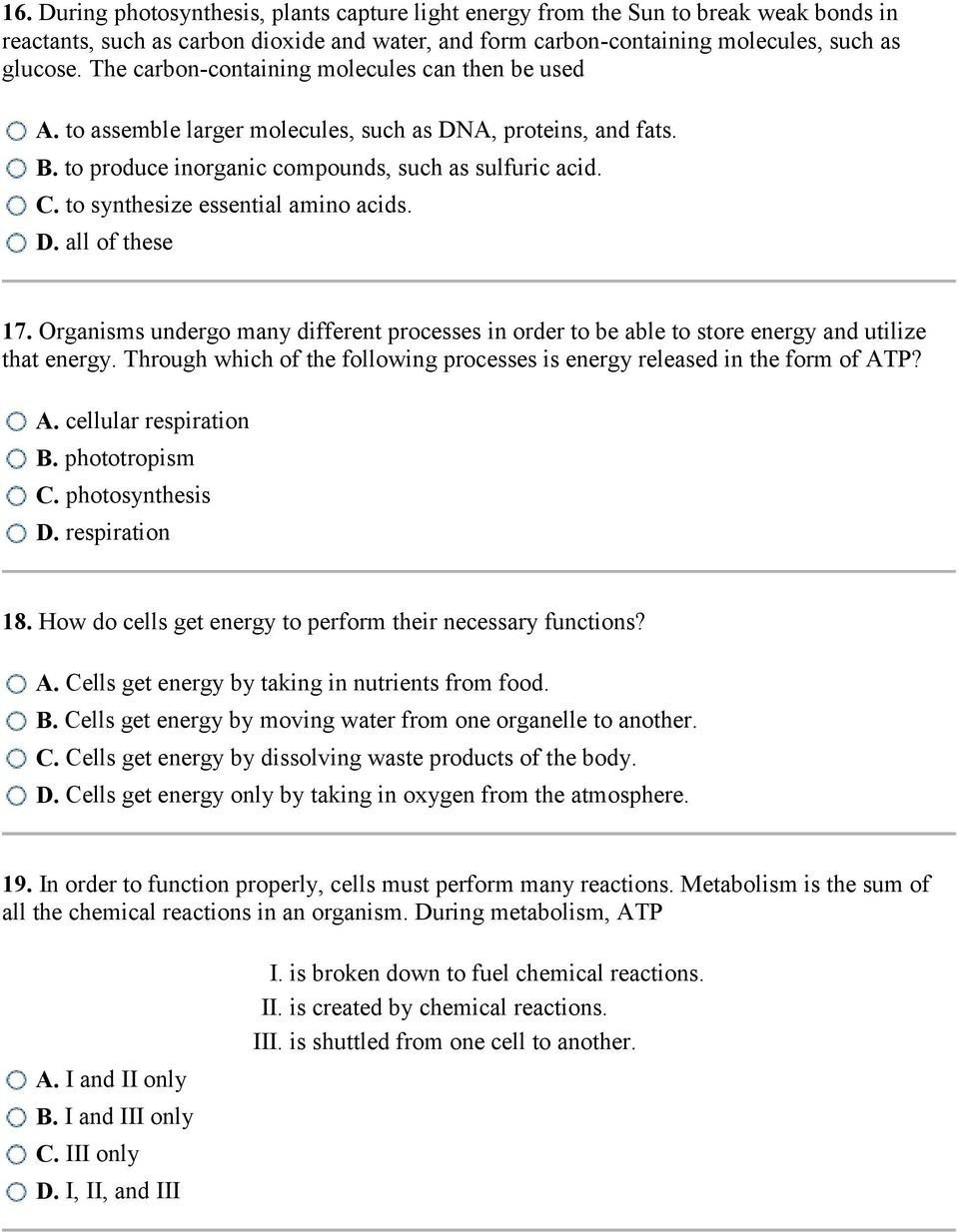 Genetics And Biotechnology Chapter 13 Worksheet Answers Regarding Genetics And Biotechnology Chapter 13 Worksheet Answers