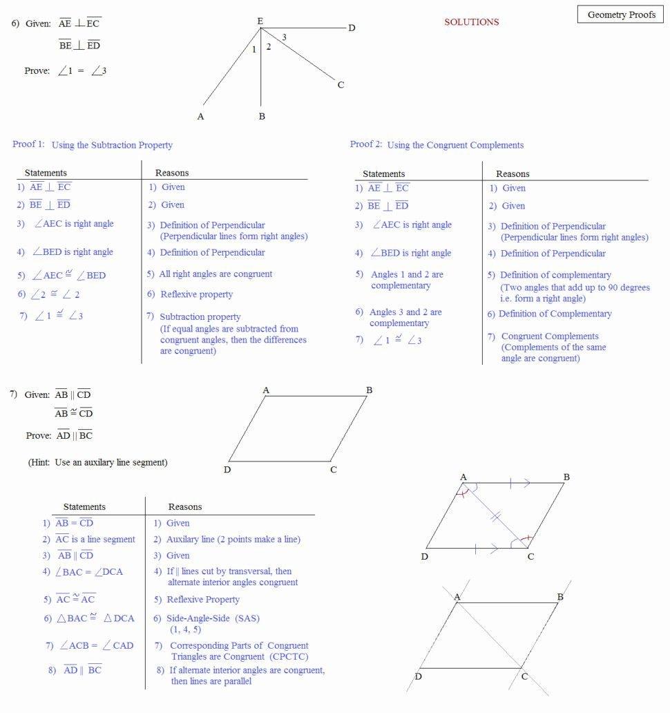 Geometry Worksheet Kites And Trapezoids Answers Key  Briefencounters And Geometry Worksheet Kites And Trapezoids Answers Key