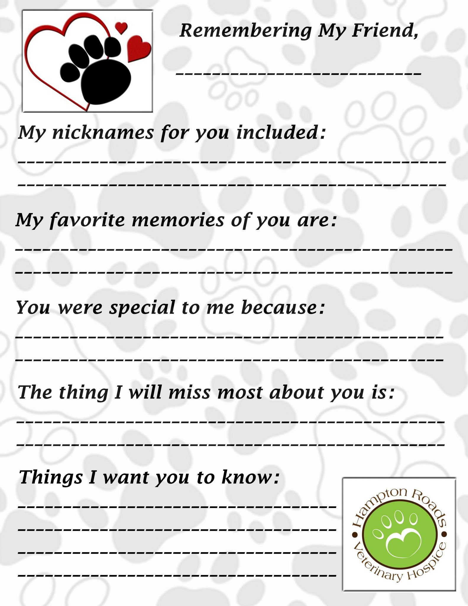Grief And Loss Worksheets For Adults  Briefencounters Within Grief And Loss Worksheets For Adults