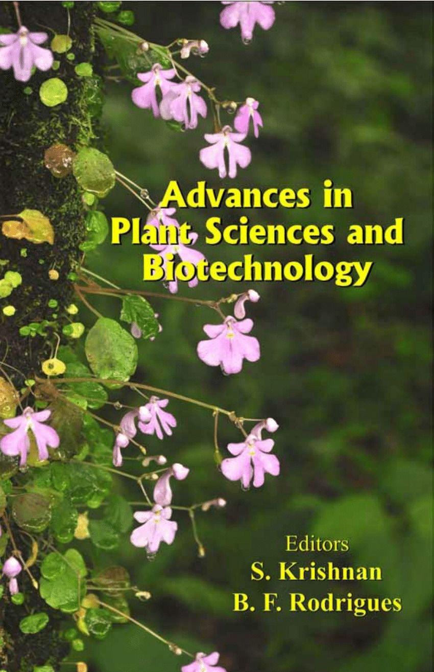 Growing Media For Landscape Plants Worksheet  Briefencounters For Growing Media For Landscape Plants Worksheet