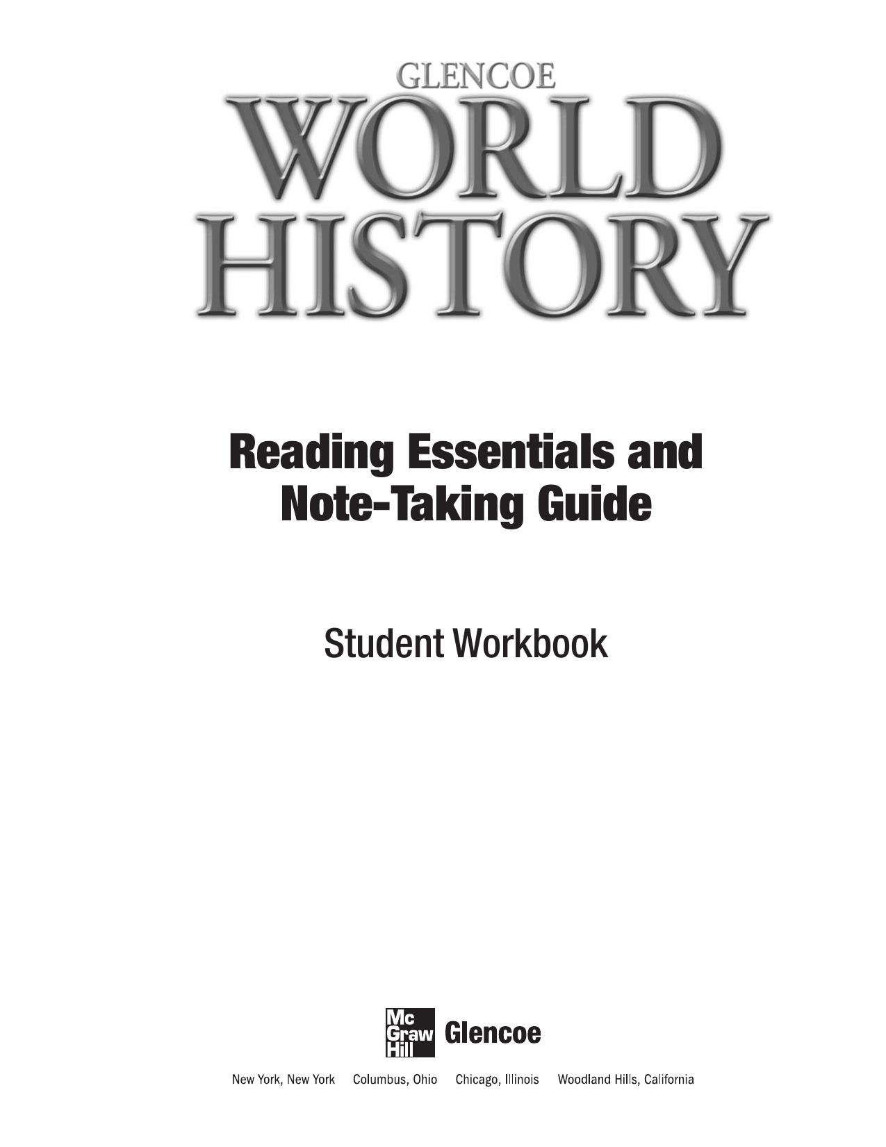 Gwhrentgse2World History Worksheets Regarding World History Worksheets