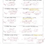 H Chem Keys Throughout Nuclear Chemistry Worksheet Answer Key