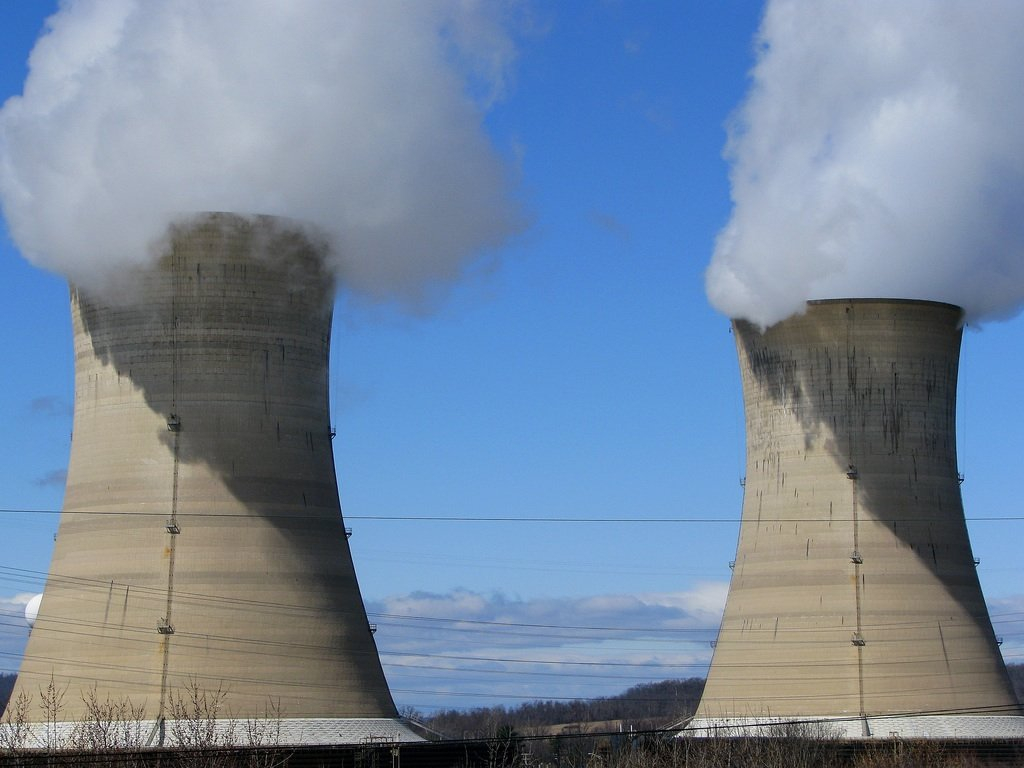 Here Comes The Backlash To Japan's Nuclear Disaster – Gigaom Inside Meltdown At Three Mile Island Worksheet Answers