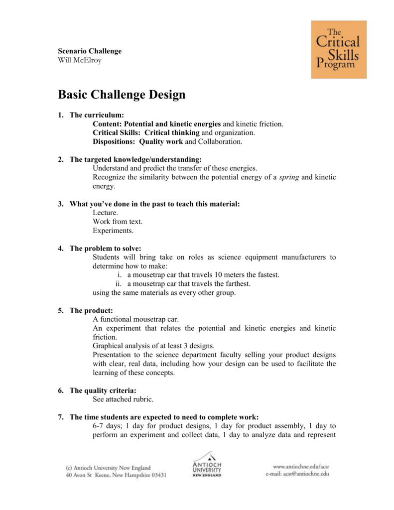 High School Science Lesson Plans Intended For Data Analysis Worksheets High School Science