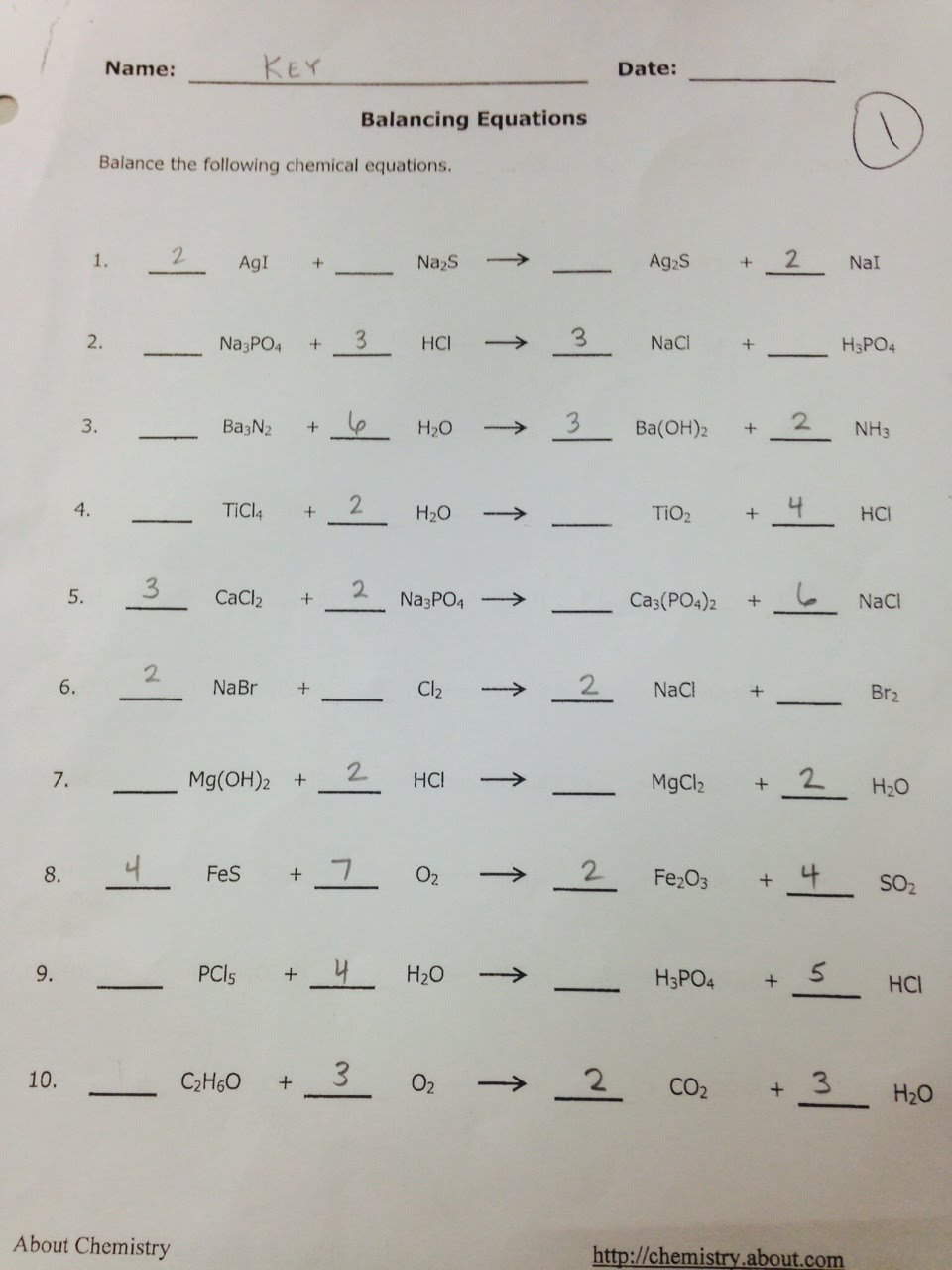 Holt Physical Science Physical Science Worksheets Beautiful Exponent Or Physical Science If8767 Worksheet Answers