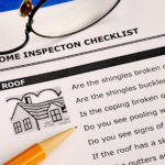 Home Inspection Checklist For Rental Property Owners  Fortunebuilders With Regard To Home Inspection Worksheet