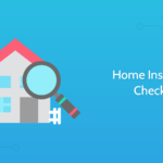 Home Inspection Checklist  Process Street Intended For Home Inspection Worksheet
