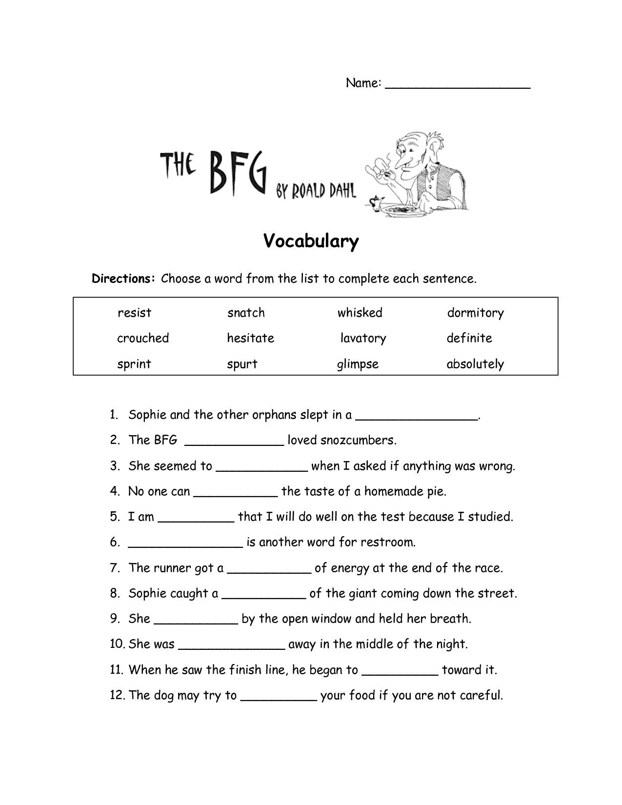 Identifying Variables Worksheet Answers  Newatvs As Well As Scientific Method Review Identifying Variables Worksheet