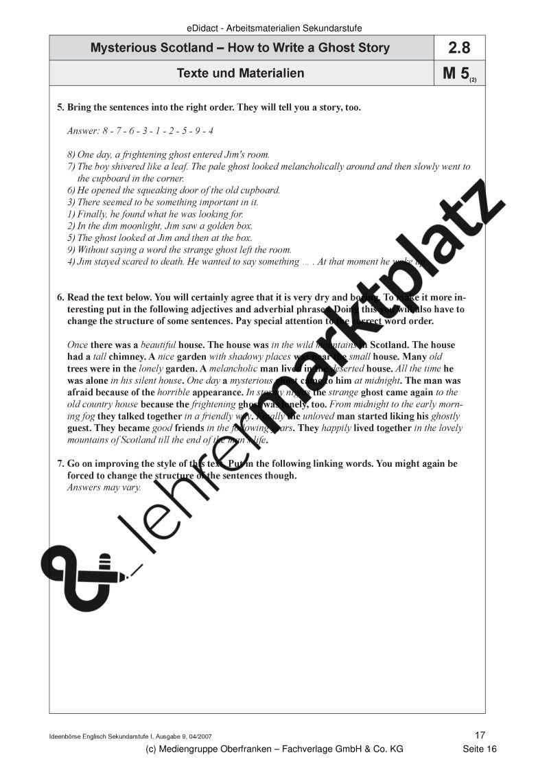 Identity Theft Worksheet Answers  Briefencounters Regarding Identity Theft Worksheet Answers