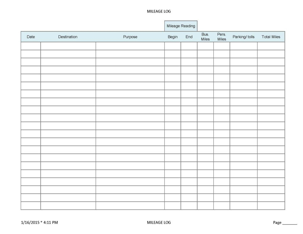 Ifta Mileage Spreadsheet   Demir.iso Consulting.co Within Ifta Spreadsheet Template Free